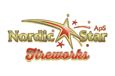 Nordic Star Fireworks ApS